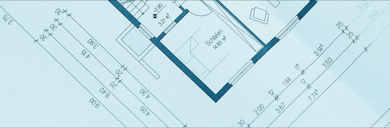 Cmyk digital print plus kelowna print shop large format blueprinting malvernweather Image collections